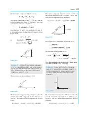 basic_engineering_mathematics__fifth_edition284.pdf