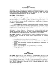 philippines_rules_and_regulations_on_the_implementation_of_the_1969_act_2005-english.pdf