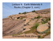 401Lecture4_EarthMaterials_2