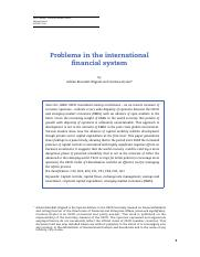 Problems-Intl-Financial-System-2014.pdf