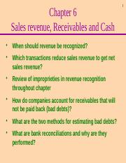 Ch06 - Accounts Receivable.pptx