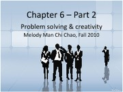 Chap006_ProblemSolvingCreativity_s