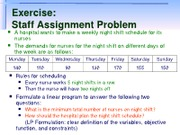 Ex+5+staff+assignment+_answer_