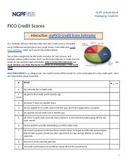 09-03-fico-credit-scores-student-activity docx - NGPF