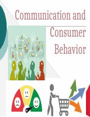 CHAPTER 5 COMMUNICATION-AND-CONSUMER-BEHAVIOUR-GRP1.pptx