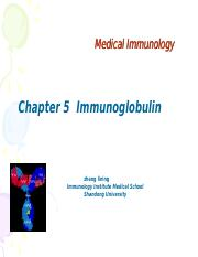 Immunology(good concise3)