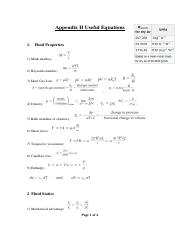 Summary of Equations.pdf