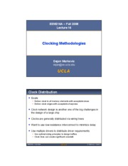 M216A_1_Lec-16-Clocking-n2