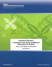 Literature-Review-Transition-from-ECE-to-School_81925303.pdf