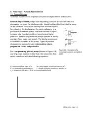 notes section 2 (part 3).pdf