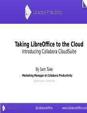 BT63_DFN-Cloud_Collabora-CloudSuite.pdf