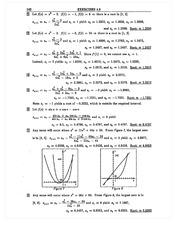 calculus the classic edition swokowski pdf