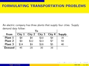transportation_lecture