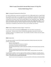 BusinessModel_Strategy_IT_Part5-1.docx