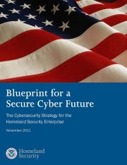 blueprint-for-a-secure-cyber-future.pdf