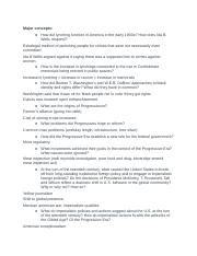 test 3 tri 2 study guide.docx