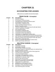 Chapter-21-Accounting-for-Leases.pdf