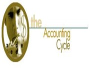 Accounting Cycle Details (Presentation)