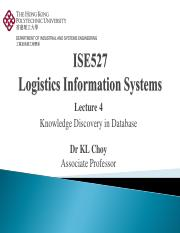 ISE527 Lecture 4 KDD_2016 (Dr KL Choy).pdf