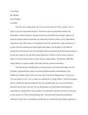 sleepy hollow essay.docx