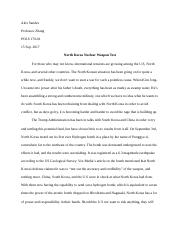Global Perspectives News Analysis I (1).docx