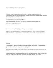 Annotated Bibliography Note03.06.docx