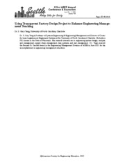 ASEE2015-Teng-EMD-Paper-Using_Transparent_Factory_Project-Final