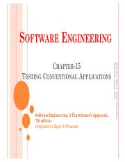 ch15-Testing Conventional Applications.pdf