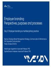 Day 2_perspectives, processes and practices, part I-II.pdf