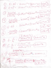 Plancks_Constant_Worksheet_Answers.pdf