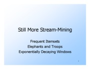 cs345-streams3