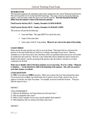 Phil_110-22_and_110-41_Final_Exam_Sheets