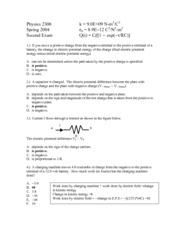 test2 solution