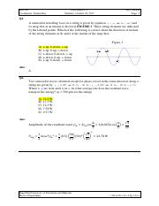 Phys102-171-First Major-Solution.pdf