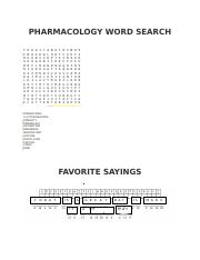 CORONAVIRUS WORD SEARCH- completed.docx