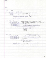 ece253_kevin_compressed.page26