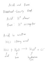 acids_bases_lecture-1