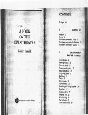 pasolli-on-open-theatre-pt1rr