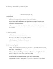 NT2580 Project Part 1 Multi.docx