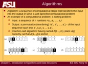 Ch1 Introduction to Algorithms.pptx