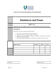 Lab_04_Resistance_Power.pdf