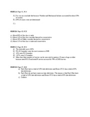 Business Applications Chapter 3