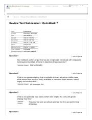 Review Test Submission_ Quiz-Week 7 – FALL 2017 SOC 207 ..pdf