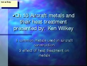 SFTY335_Ch10_aircraft_metals_and_thier _heat_treatment