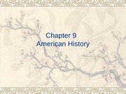 chapter_9_American_history