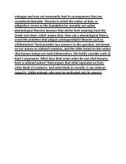 F]Ethics and Technology_0307.docx