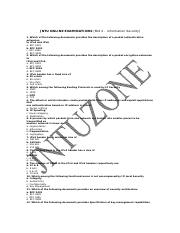 58091002-I-S-Objective-Questions-Mid2.pdf