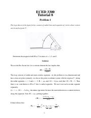 Solutions to Tutorial 8.pdf