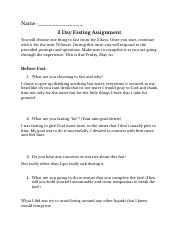 Anthony_Garcia_3_Day_Fasting_Assignment.docx