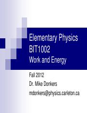 03 - Work and Energy.pdf